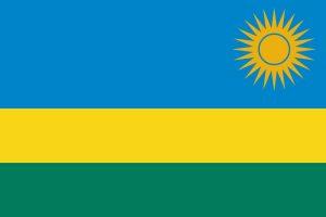 RuandaFlagge750x500