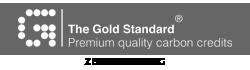 The Gold Standard (DE)